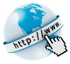 WEBプロモーションの画像